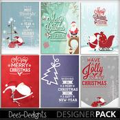Christmas_journal_cards02_medium