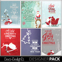 Christmas_journal_cards02_small