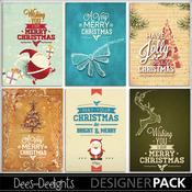 Christmas_journal_cards03_medium