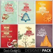 Christmas_journal_cards04_medium