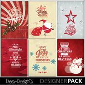 Christmas_journal_cards05_medium