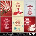 Christmas_journal_cards05_small