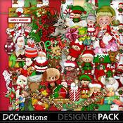 Santa_s_workshop_medium