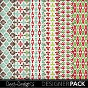 Christmas_colors09_medium