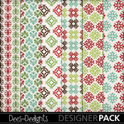 Christmas_colors12_medium