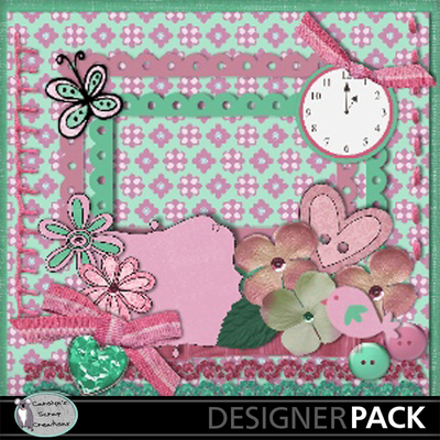Pretty_in_pink-001