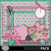 Pretty_in_pink-001_medium