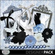 Blue_dreams-001_medium