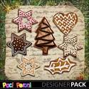 Christmas_cookies1_small