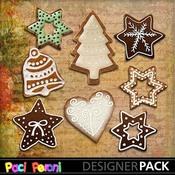 Christmas_cookies2_medium