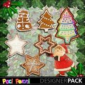 Christmas_cookies4_medium