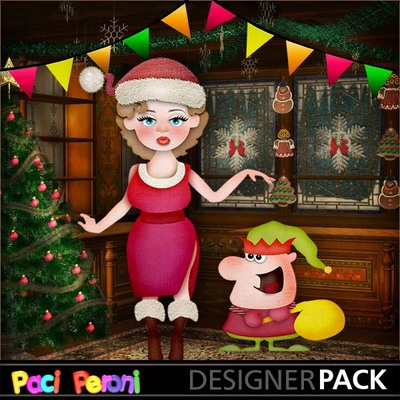 Christmas_party_1