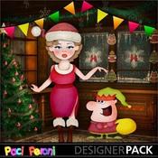 Christmas_party_1_medium