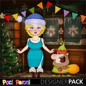 Christmas_party2_medium