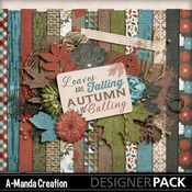 Autumn_splendor_medium