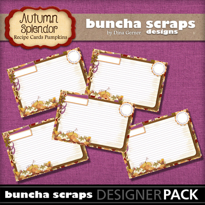 Autumnsplendorrecipecards1_w