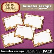 Autumnsplendorrecipecards1_w_medium