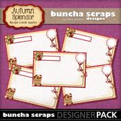 Autumnsplendorrecipecards2_w_medium