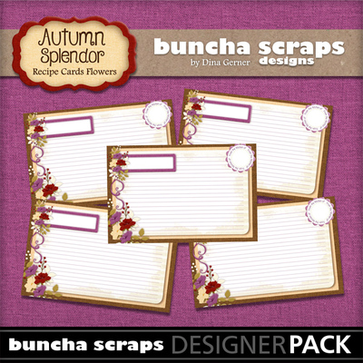 Autumnsplendorrecipecards3_w