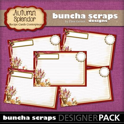 Autumnsplendorrecipecards4_w