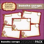 Autumnsplendorrecipecards4_w_medium