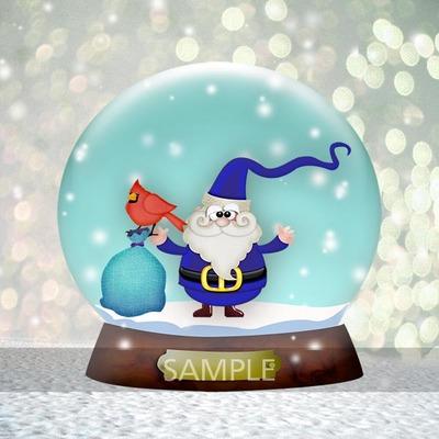 Snowglobe3