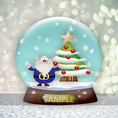 Snowglobe4