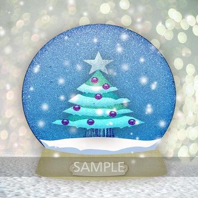 Snowglobe5