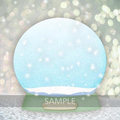 Snowglobe6
