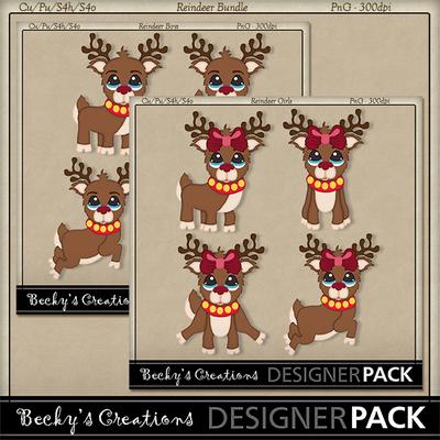 Reindeer_bundle