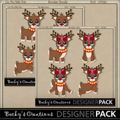 Reindeer_bundle_medium