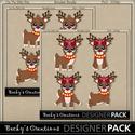 Reindeer_bundle_small