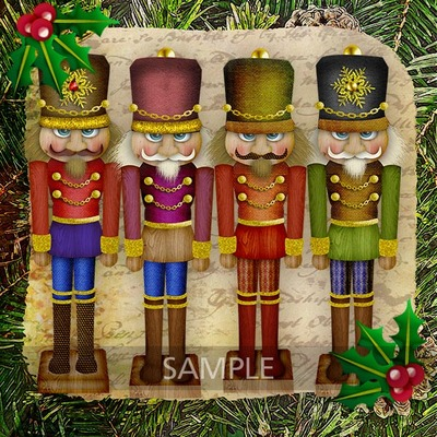 Wooden_nutcracker2