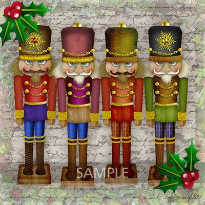 Wooden_nutcracker3