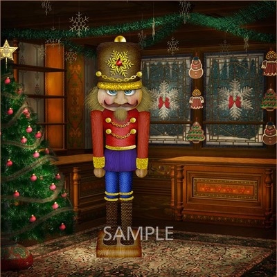 Wooden_nutcracker4