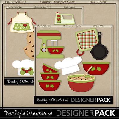 Christmas_baking_set_bundle