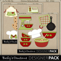 Christmas_baking_set_bundle_small