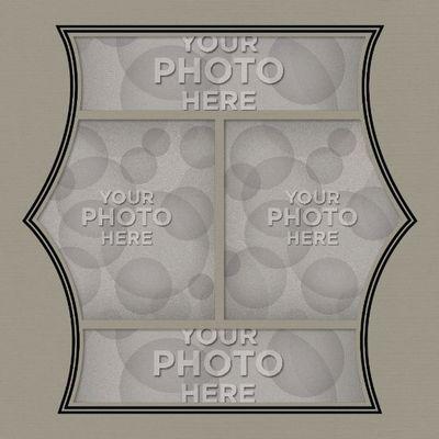 Shape_it_frames_06-001