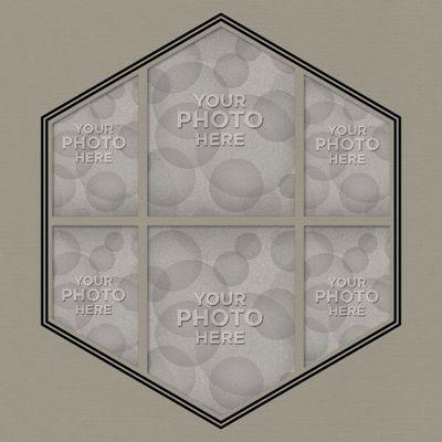 Shape_it_frames_06-002