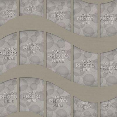 Shape_it_frames_06-003