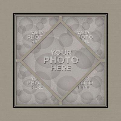 Shape_it_frames_06-004