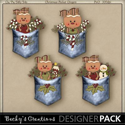 Christmas_pocket_gingers