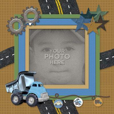 Boys_zone_12x12_photobook-002