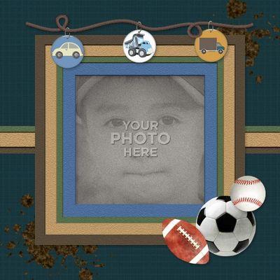 Boys_zone_12x12_photobook-010