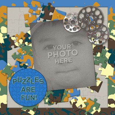 Boys_zone_12x12_photobook-015