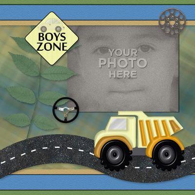 Boys_zone_12x12_photobook-020