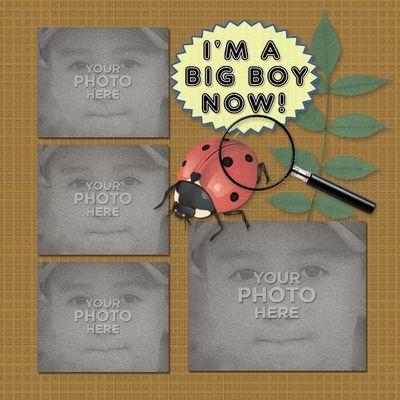 Boys_zone_12x12_photobook-023