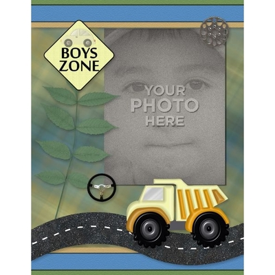 Boys_zone_11x8_photobook-020
