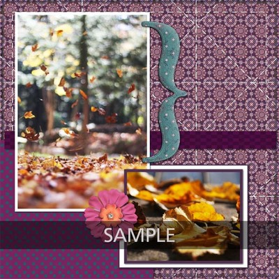 Quilted_blessing_12x12_alb5-005_copy