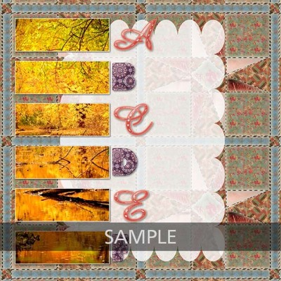 Quilted_blessing_12x12_alb5-001_copy